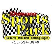 Shawano Sports Park