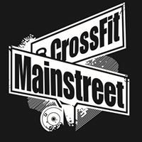 CrossFit Mainstreet