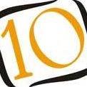 10 Lounge & Night Club