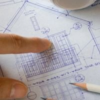 Hannegan Construction, LLC