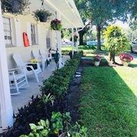 Florida Living Retirement Community