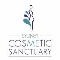 Sydney Cosmetic Sanctuary