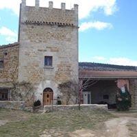 Hostal Torre Montesanto Villarluengo