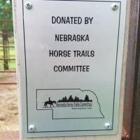 The Nebraska Horse Trails Committee, Inc.