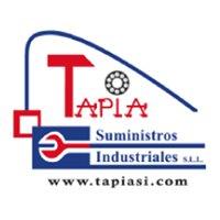 TAPIA Suministros Industriales
