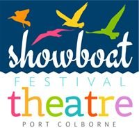 Showboat Festival Theatre