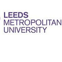 Leeds Met Headingley Campus Library