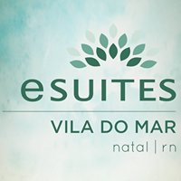 eSuites Vila do Mar