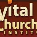 Vital Churches Institute