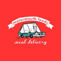 motormouth foods