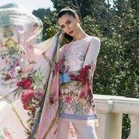 Akankha - A House of Fashion