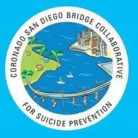 Coronado San Diego Bridge Collaborative For Suicide Prevention