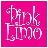 Princess Limousine LLC