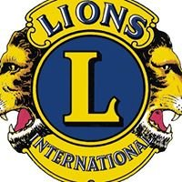 Port Colborne Lions Club