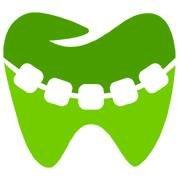 Bankstown Smile Design