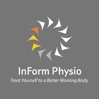 Inform Physiotherapy & Pilates