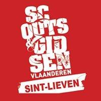 Scouts Sint-Lieven