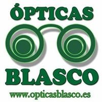 Opticas Blasco -Audífonos