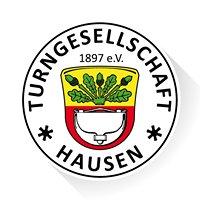 Turngesellschaft 1897 Hausen e. V.