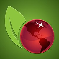 Nutrativa Global