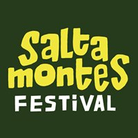 Saltamontes Festival