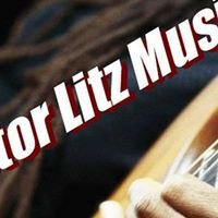 Lessons at Victor Litz Music Center