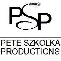 Pete Szkolka Productions
