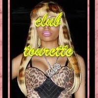 Club Tourette