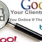 Internet marketing Company Ware - Celtal Direct