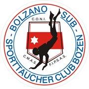Bolzano Sub