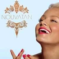 Mobile Spray Tans-Market Harborough