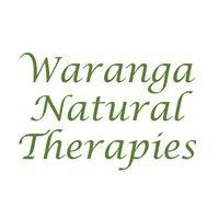 Waranga Natural Therapies