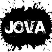 JoVA-scouts Gentbrugge