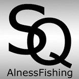AlnessFishing