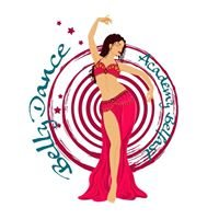 Belly Dance Academy Belfast/ Belly dance classes Belfast/Northern Ireland
