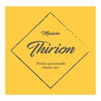 Maison Thirion