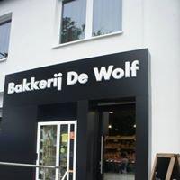 Bakkerij De Wolf