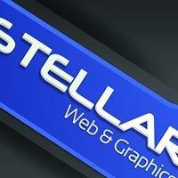 Stellar Web & Graphics