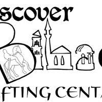 Discover Bihac Rafting Center