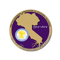 COGIC: First Ecclesiastical Jurisdiction of Southern California