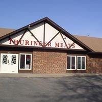 Thuringer Gourmet Meat Market