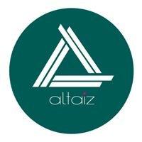 Altaiz