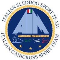 Associazione Italiana Mushers