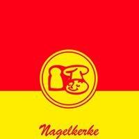 Bakkerij Nagelkerke roosendaal