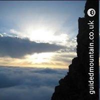 guidedmountain.co.uk
