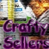 Crafty Sellers