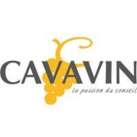 Cavavin Dijon