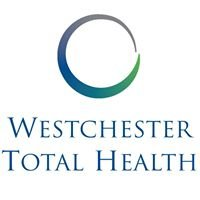 Westchester Total Health