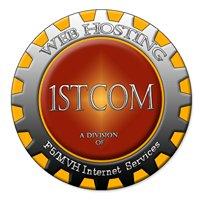 1stcom Web Hosting