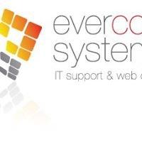 Evercom Systems